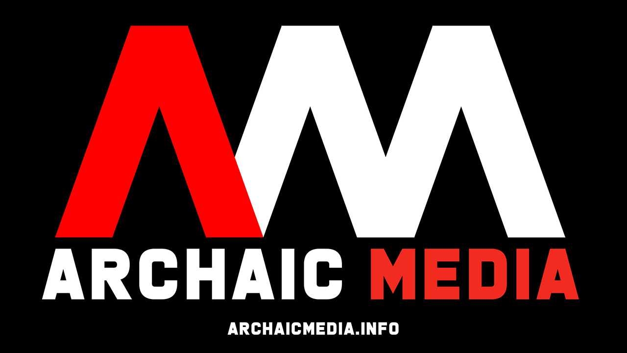 ArchaicMedia-com